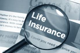 Factors Affecting Life Insurance Premiums and Qualification