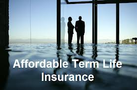 When Should I Buy Life Insurance?