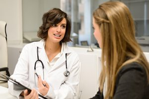 What to Expect on Your Life Insurance Medical Exam