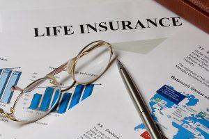 Why You Can't Afford Not To Have Life Insurance